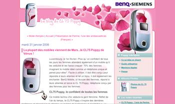 Cl75_poppy