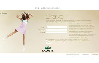 Lacoste_3