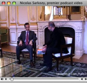 Podcast_sarkozy